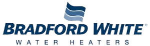Bradford White Hot Water Heater Dealers