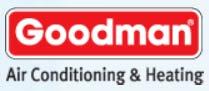 brand-goodman