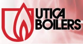brand-utica-boiler