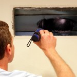 Professional Duct Cleaning and How to Prevent Mold in Ductwork