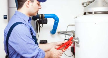 Furnace Maintenance - Planned Service Agreements Schenectady, ny - Mohawk Heating Company, Inc.