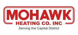 Mohawk Heating Company