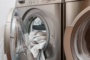 Dryer Vent Cleaning can Help Prevent Fires - Mohawk Heating Service Options